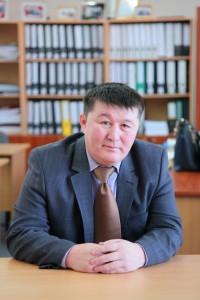 abilov