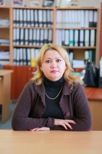 nurlanova